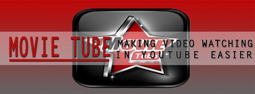 movietube-logo