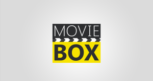 movie_box