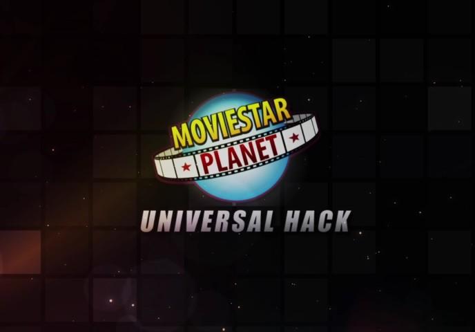 moviestarplanet-hack-1-688x480