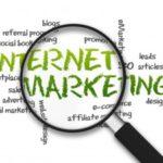 southern_maryland_Internet_marketing-300x225