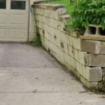 tilting-retaining-wall-lg