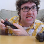 video-gaming-in-moderation-can-be-a-good-thing