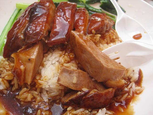 07-Chicken-and-Rice-Matts-Singapore-trip