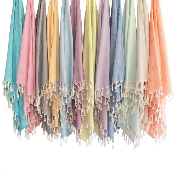 Butterfly-Pestemal-Fouta-Turkish-Cotton-Bath-and-Beach-Towel-a1aba6ec-fbfc-4205-a2cc-cf807cf2c7ae_600