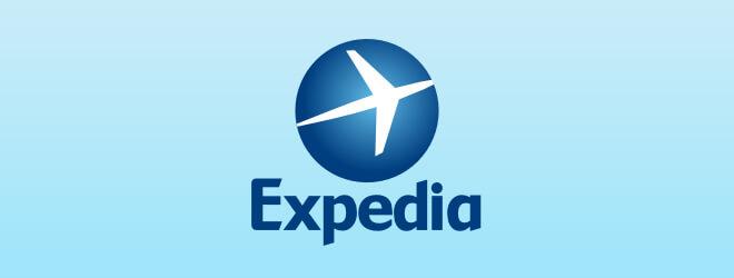 Expedia-Featured-Image