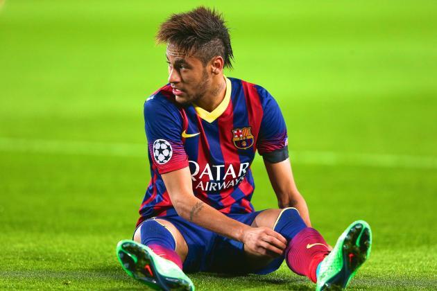 SD-Neymar-Jr-21