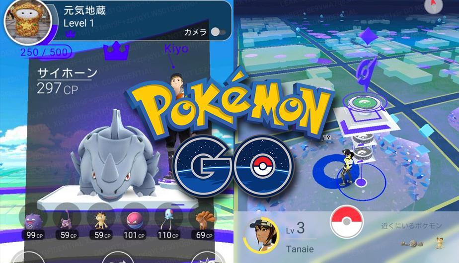 pokemon-go-smartphone-pokemon-gimnasios
