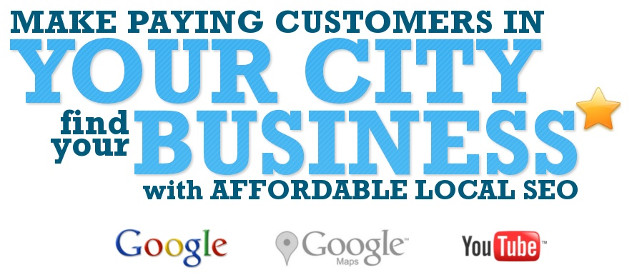 Affordable-Local-SEO