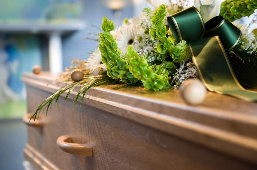 funeral-service-2
