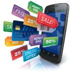 mobile-deals