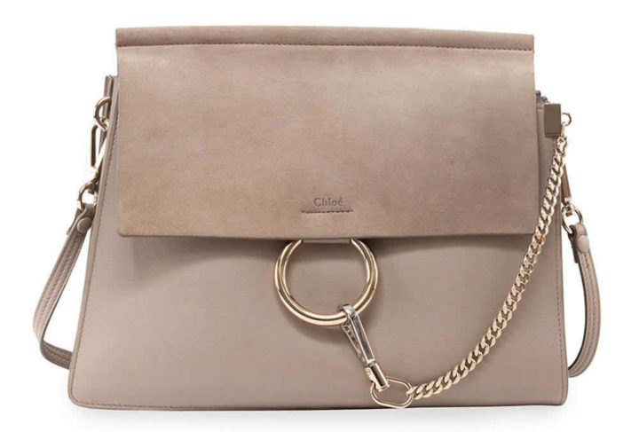 chloe-faye-medium-flap-shoulder-bag