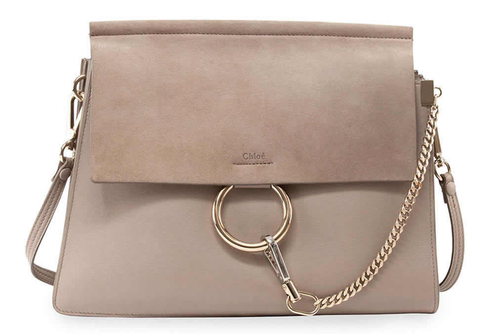 chloe-faye-medium-flap-shoulder-bag