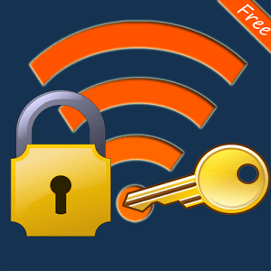 wifi-password-hacker-apk-2016-free-download-300x300