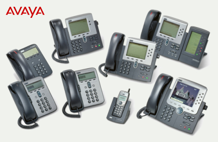 avaya-phone-systems