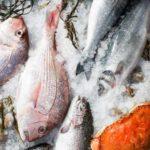 ports-seafood