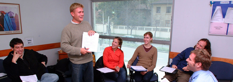 tefl-certification-abroad