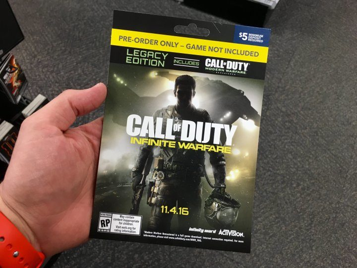 2016-call-of-duty-infinite-warfare-release-details-3