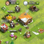 clash-of-clans-hack-proof