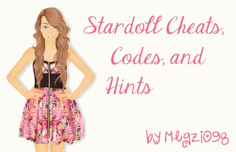 stardoll-free-stuff