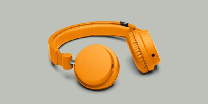 landscape-1454620264-best-dj-headphones