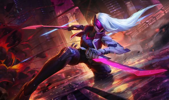 league-of-legends-project-katarina-splash
