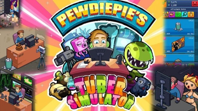 ob_21266e_pewdiepie-s-tuber-simulator-featured-1