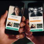 twine_app-jpg-size_-xxlarge-promo_