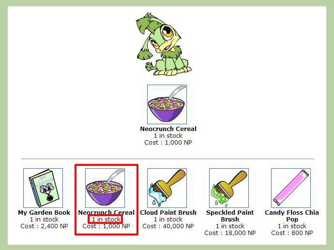 restock-on-neopets-step-4