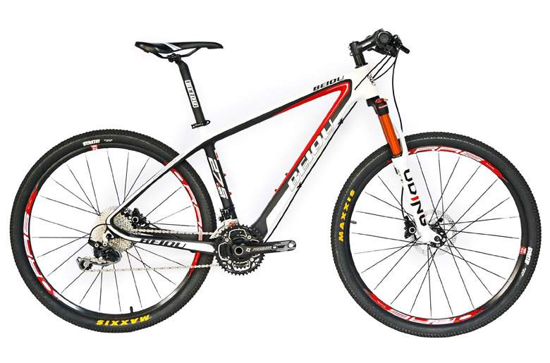 beiou-carbon-fiber-650b-mountain-bike-27-5-inch-t800-ultralight-frame