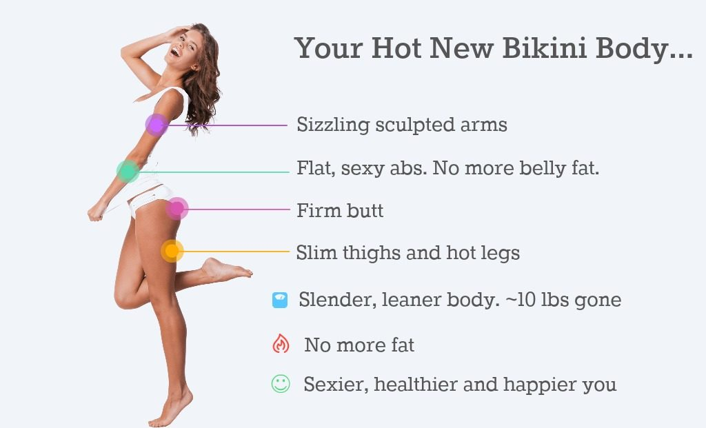 hot-new-bikini-body-benefits