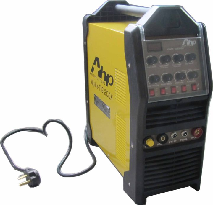 best-tig-welding-machines-6