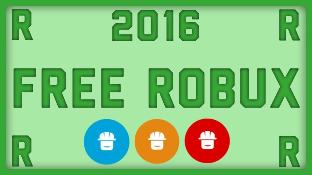 roblox-how-to-get-free-robuxbuilders-club-new-fast-and-easy-august-2016