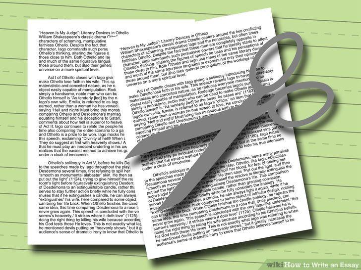 aid9466-728px-write-an-essay-step-15