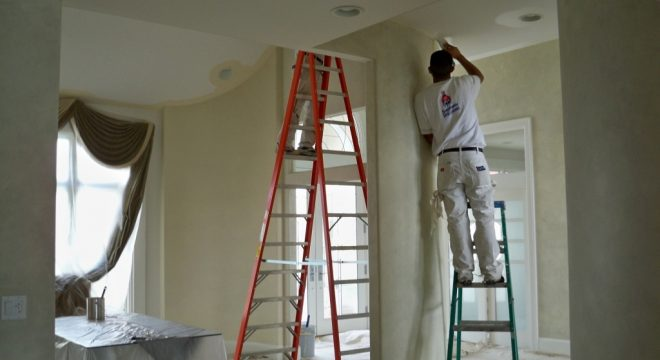house-painting-pics-residential-painting-san-diego-amk-painting-1-660x360