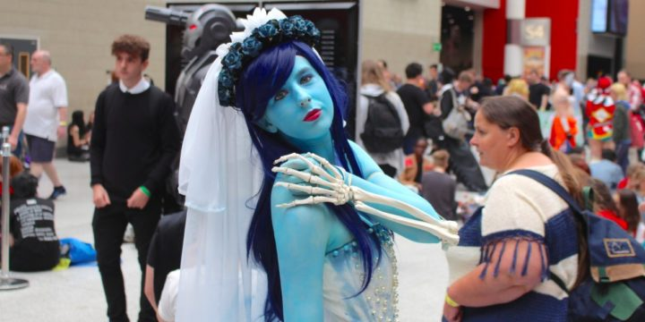 inside-london-comic-con-the-most-stunning-and-best-cosplay-costumes