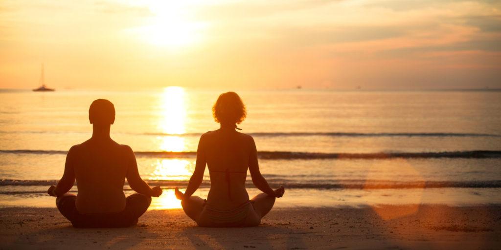 meditation-practice