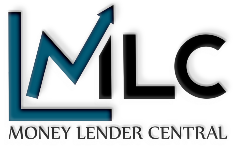 licensed money lender review