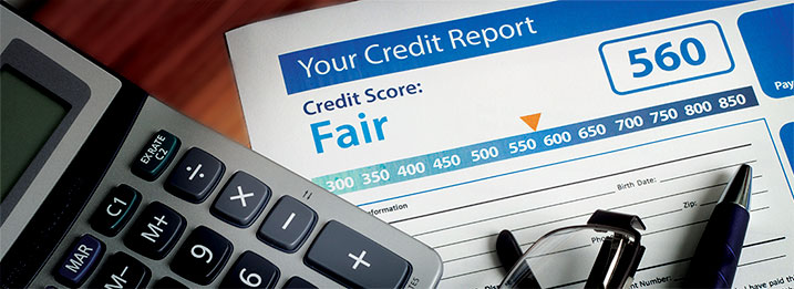 title loan companies