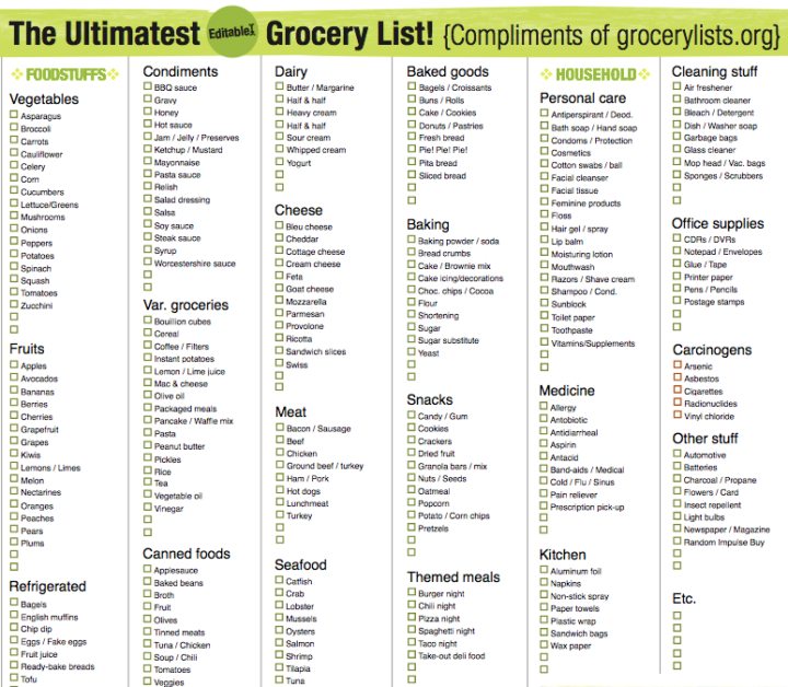 grocery-list-template-154