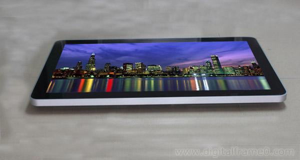 large-digital-picture-frame