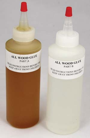 All-Wood-Glue