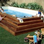 Best-Above-Ground-Pools-Reviews