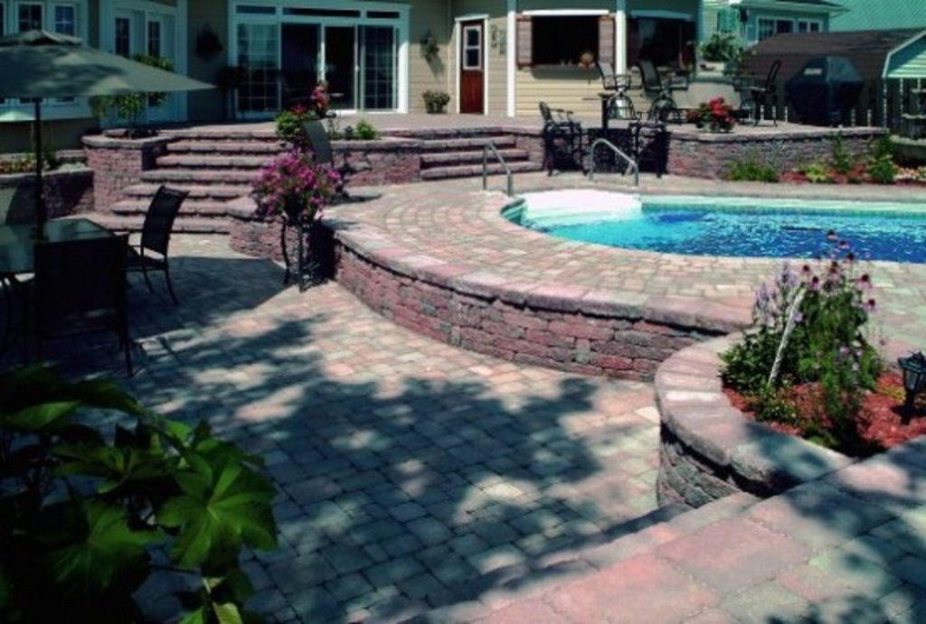 Why read an above ground pool buying guide before picking for Pool design regrets