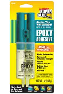 anchor-tite-waterproof-epoxy