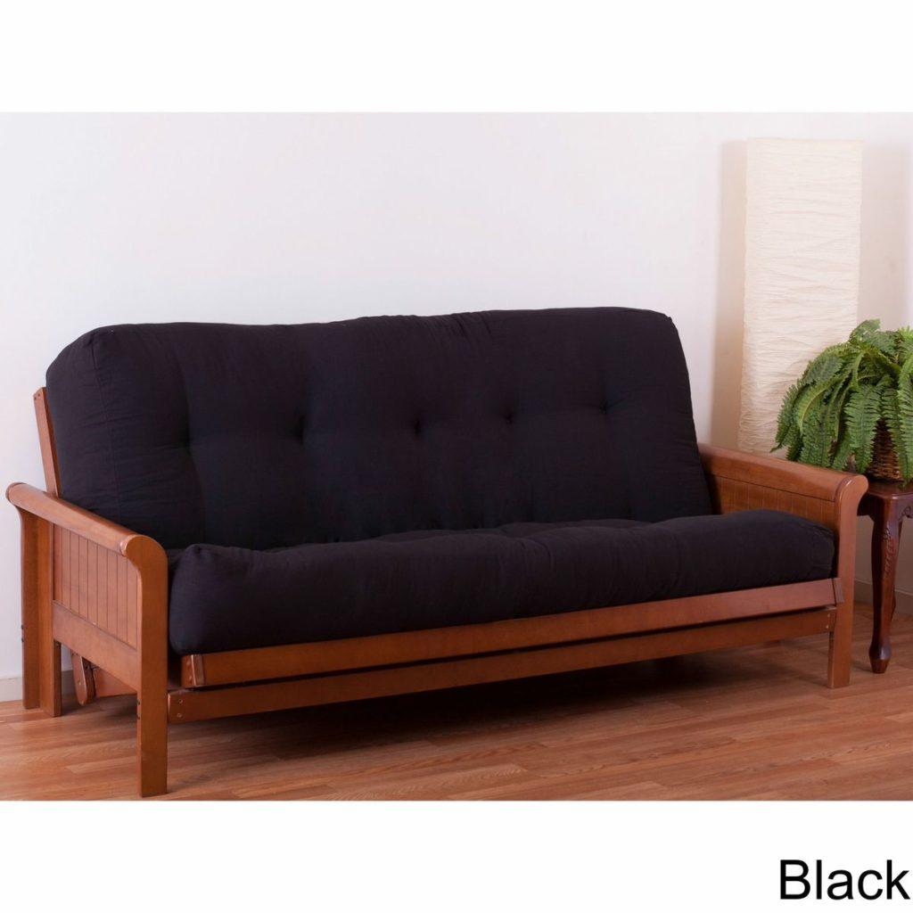 cheapest futons online roselawnlutheran. Black Bedroom Furniture Sets. Home Design Ideas