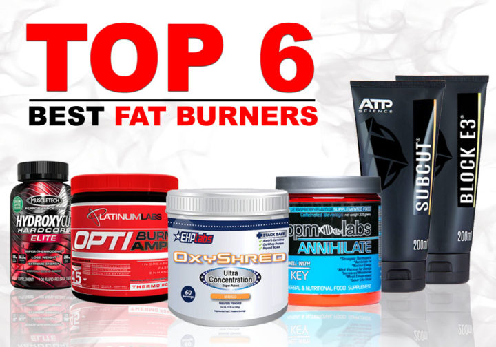 top6fatburners
