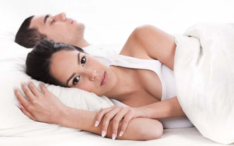 001_How-To-Stop-Snoring-Naturally