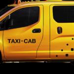 intro-taxi