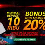 Judi-Poker-Online-1