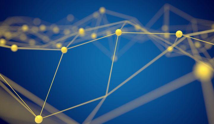 Blockchain_Network_XL_721_420_80_s_c1